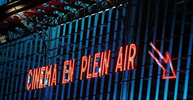 Retour sur le Winch'Air Cinéma  Cinema11