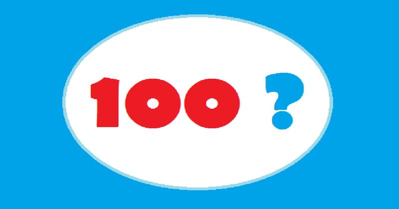 100DÚVIDAS