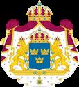 Casa Real de Humbera