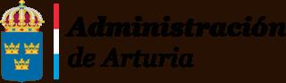 COMUNICADO 24/1/2017 De la Separación de Acción Política y Debate. Assas10