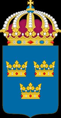 Reino de Arturia Simulador Político Escudo10