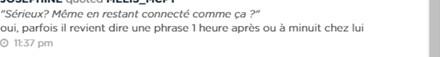 Live chat foireux du 09/01/17 Lol_fr10
