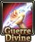 Guerre Divine [Infos/Incomplet] Guerre10