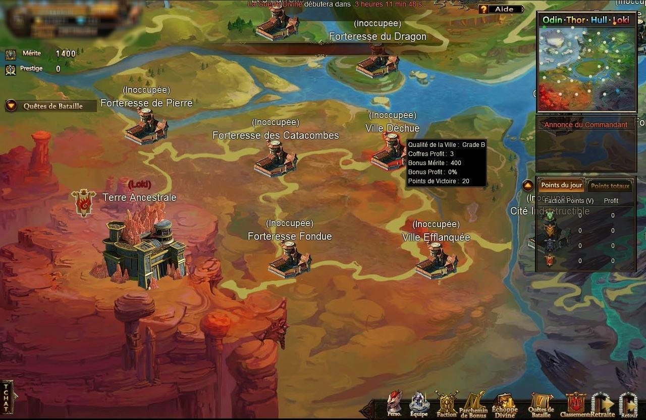 Guerre Divine [Infos/Incomplet] Guerre15