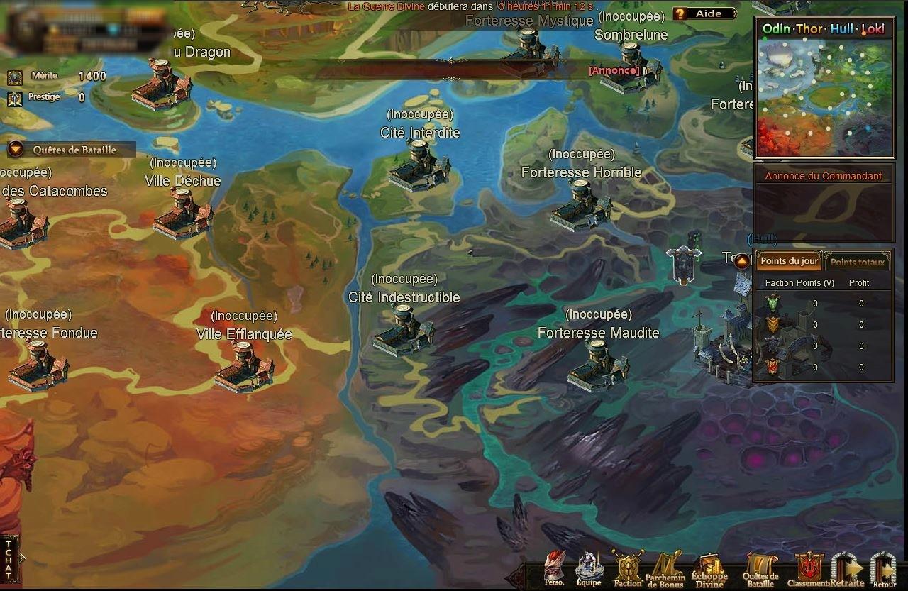 Guerre Divine [Infos/Incomplet] Guerre16