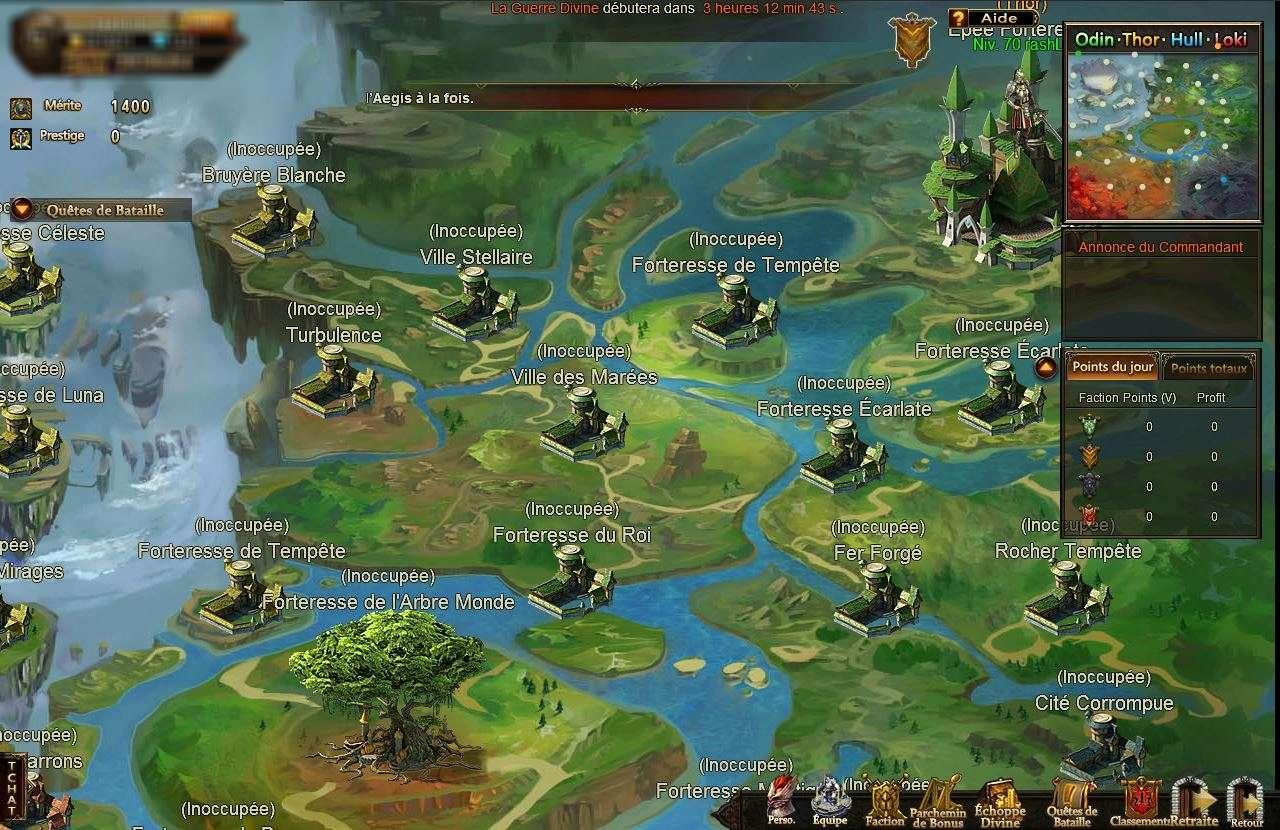 Guerre Divine [Infos/Incomplet] Guerre17