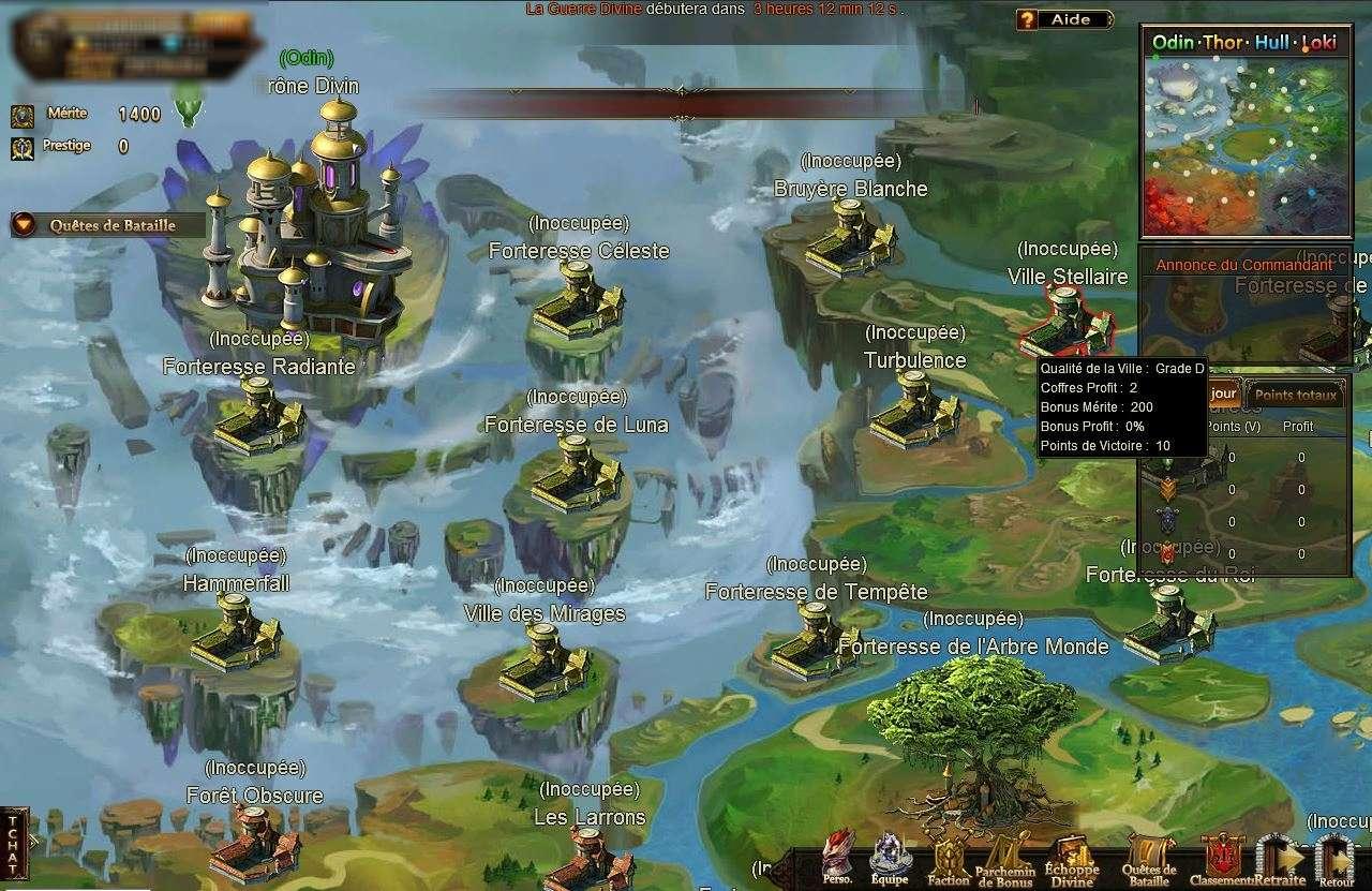 Guerre Divine [Infos/Incomplet] Guerre18