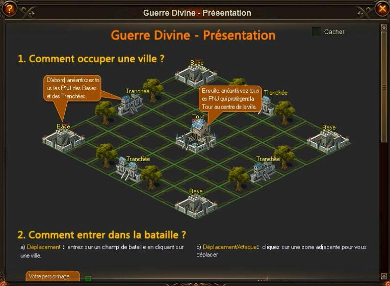 Guerre Divine [Infos/Incomplet] Guerre21