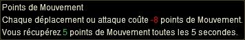 Guerre Divine [Infos/Incomplet] Guerre22