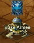 Guerre Divine [Infos/Incomplet] Guerre25