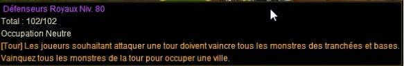 Guerre Divine [Infos/Incomplet] Guerre30