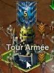 Guerre Divine [Infos/Incomplet] Guerre31