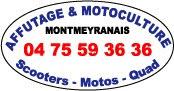Autocollants Honda (ou personnalisables) Logo-610