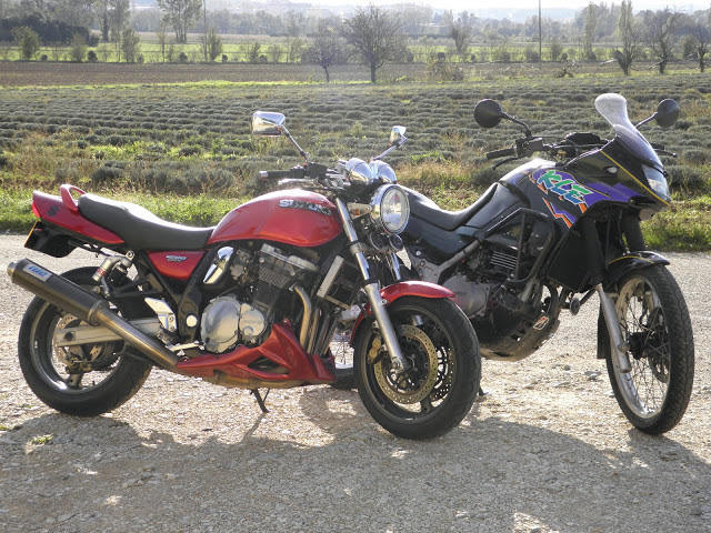 Les motos que vous auriez aimé avoir (par catégories) + sondage - Page 2 Puy-mo10