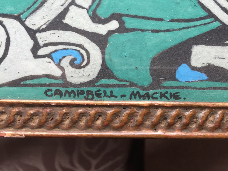 Campbell-Mackie Artwork / Print Img_9413