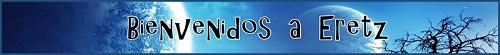 ACUERDOS DEL REINO (REGLAMENTO) Bvn12