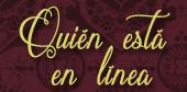 ACUERDOS DEL REINO (REGLAMENTO) - Página 9 En_lin10