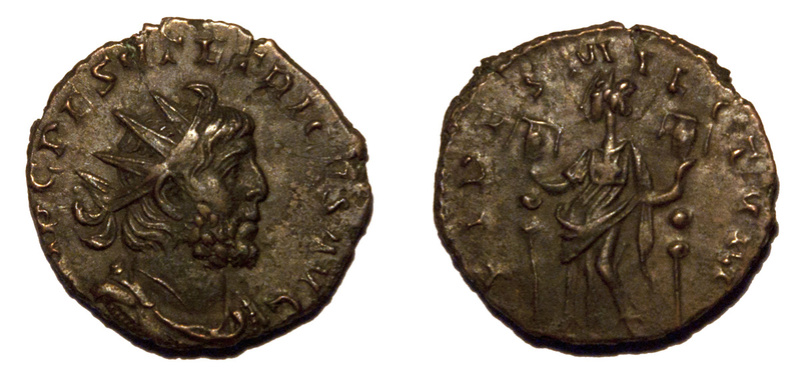Collection Aargueis (Victorin, Tetricus etc..) Tetric10