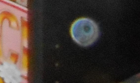 belle orbe Dscn8110