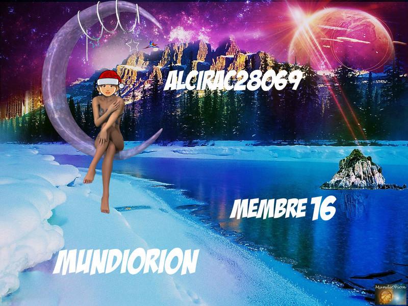 Alicirac, Tchouk25, Baby2015ah chantilly83 carmeadaniela Alcira12