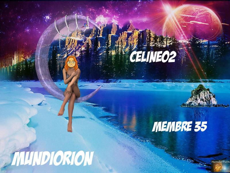 FABIOLA1152, CELINE02 Celine10