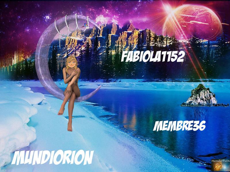 FABIOLA1152, CELINE02 Fabiol10