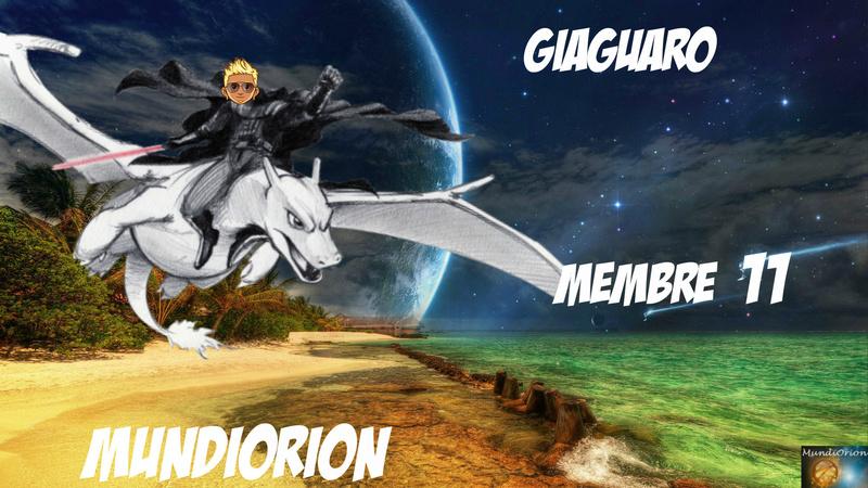 giaguaro, kokejam,  kevvinfelix1 nicorodri58645 Giagua10