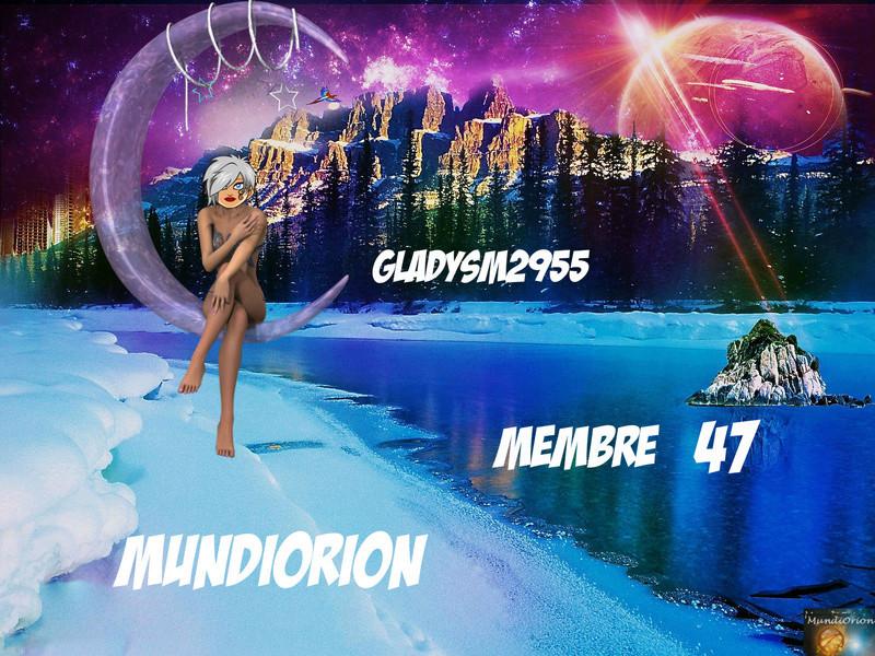 gladysm2955 criss1331 rubia7438 Stellina82 Gladys10