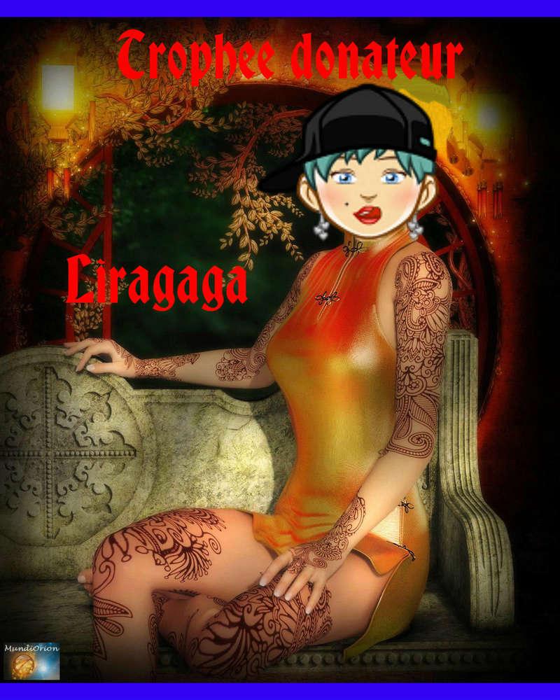 TROPHEE LIRAGAGA Liraga15
