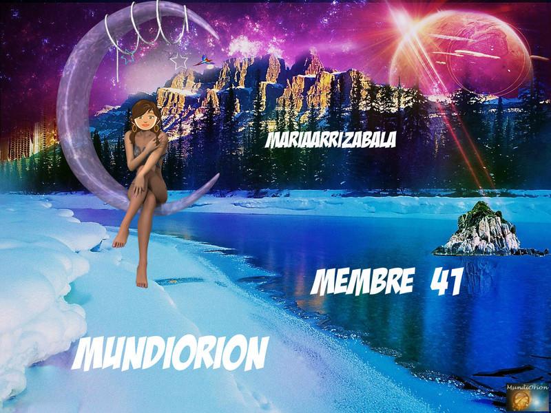 LIRAGAGA, yeyo2010, joseantoni2012, mariaarrizabala, Mariaa10