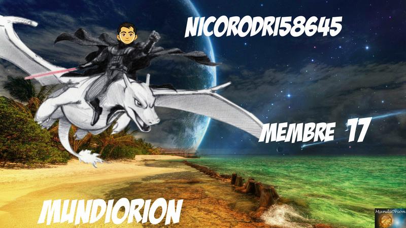giaguaro, kokejam,  kevvinfelix1 nicorodri58645 Nicoro10