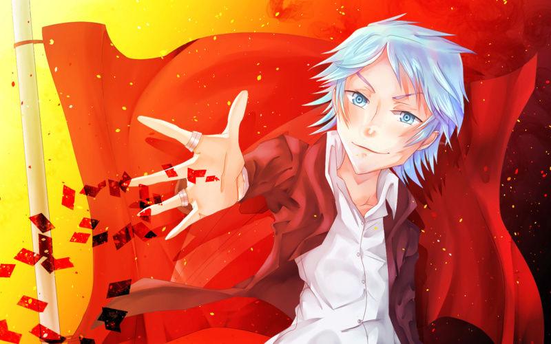 Asuna's RP Art The_pr10