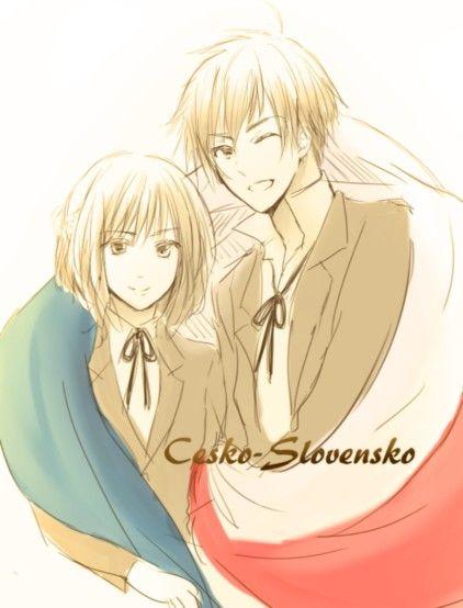 SloCze - Slovakia x Czech E6ae4610