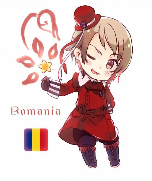 Roumanie !! Romani10