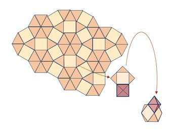 05-Devoir de géométrie N°4 0-cubo10