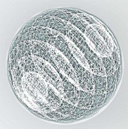 06-Devoir de géométrie N°5 2016-145