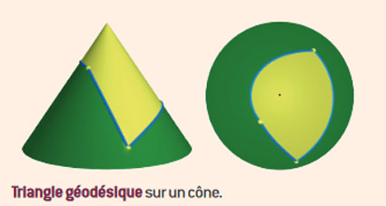06-Devoir de géométrie N°5 2016-146