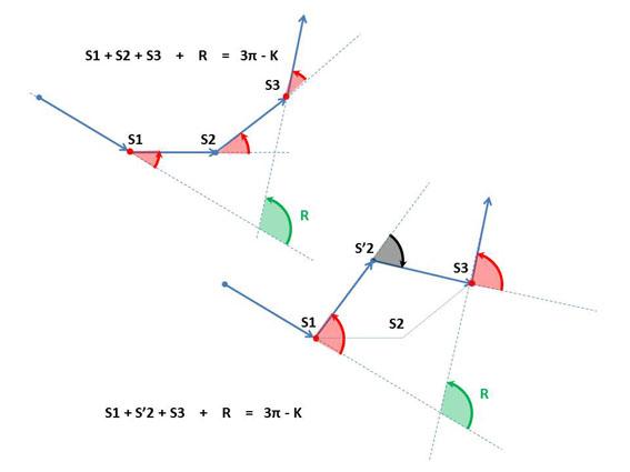 06-Devoir de géométrie N°5 3_somm10