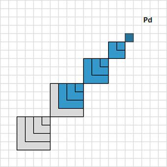 12-Devoir de géométrie N°7 At510