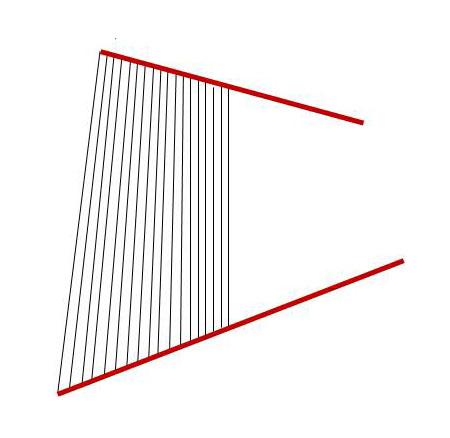 09-Devoir de géométrie N°6 Biharp12