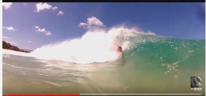 Du Bodysurf alors ? Body_s11