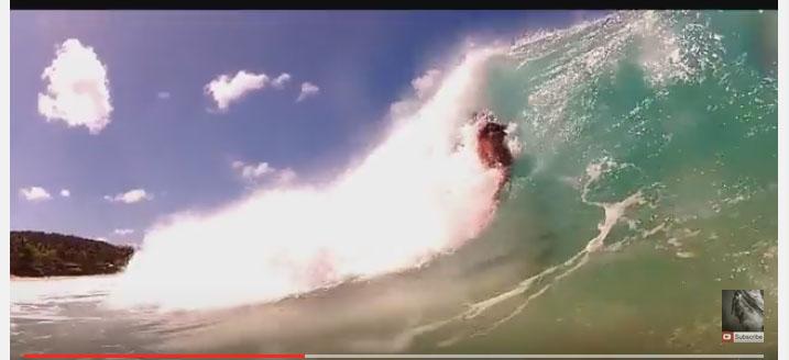 Du Bodysurf alors ? Body_s12