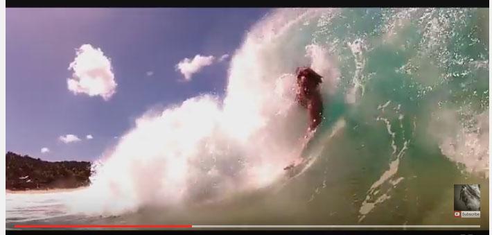Du Bodysurf alors ? Body_s13