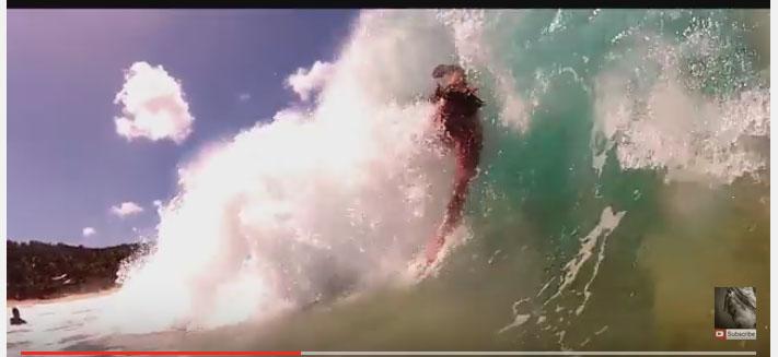 Du Bodysurf alors ? Body_s15