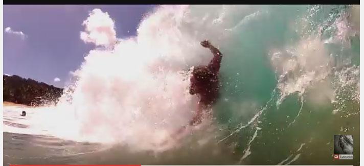 Du Bodysurf alors ? Body_s16