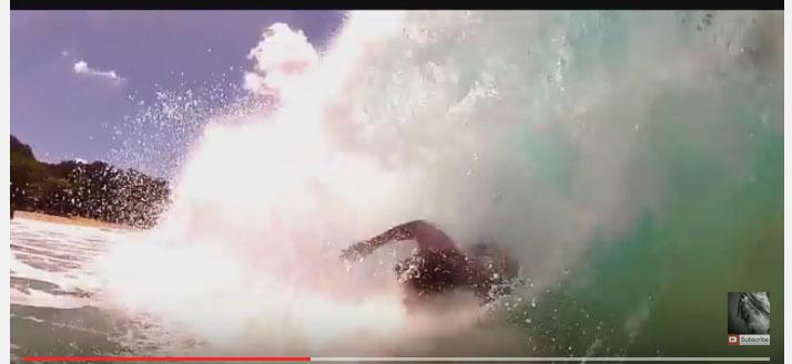 Du Bodysurf alors ? Body_s17