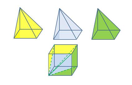 01-Devoir de géométrie N°1 Cube_e12