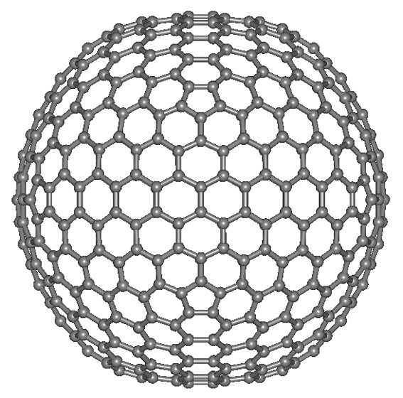 03-Devoir de géométrie N°3 Fuller10