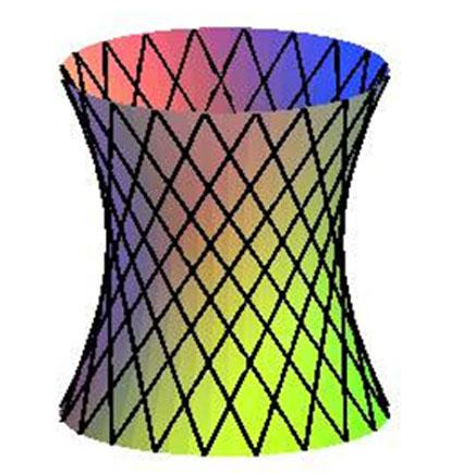 09-Devoir de géométrie N°6 Gaud-310
