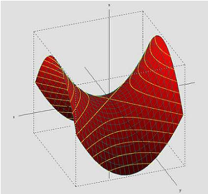 09-Devoir de géométrie N°6 Gaudi-10